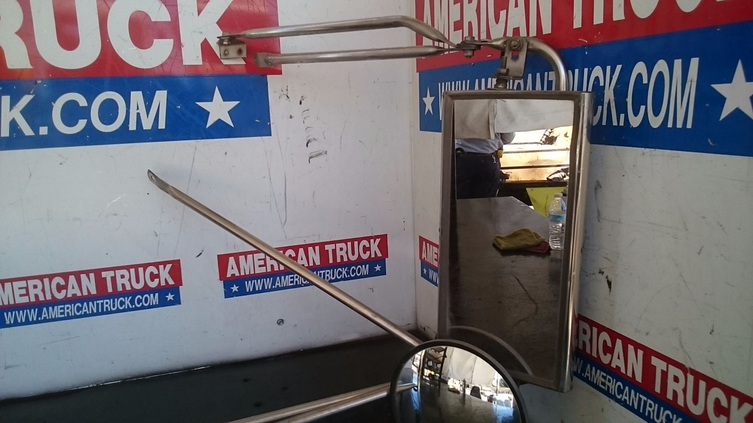 Used Parts for  NOT AVAILABLE N/A for sale-59043411