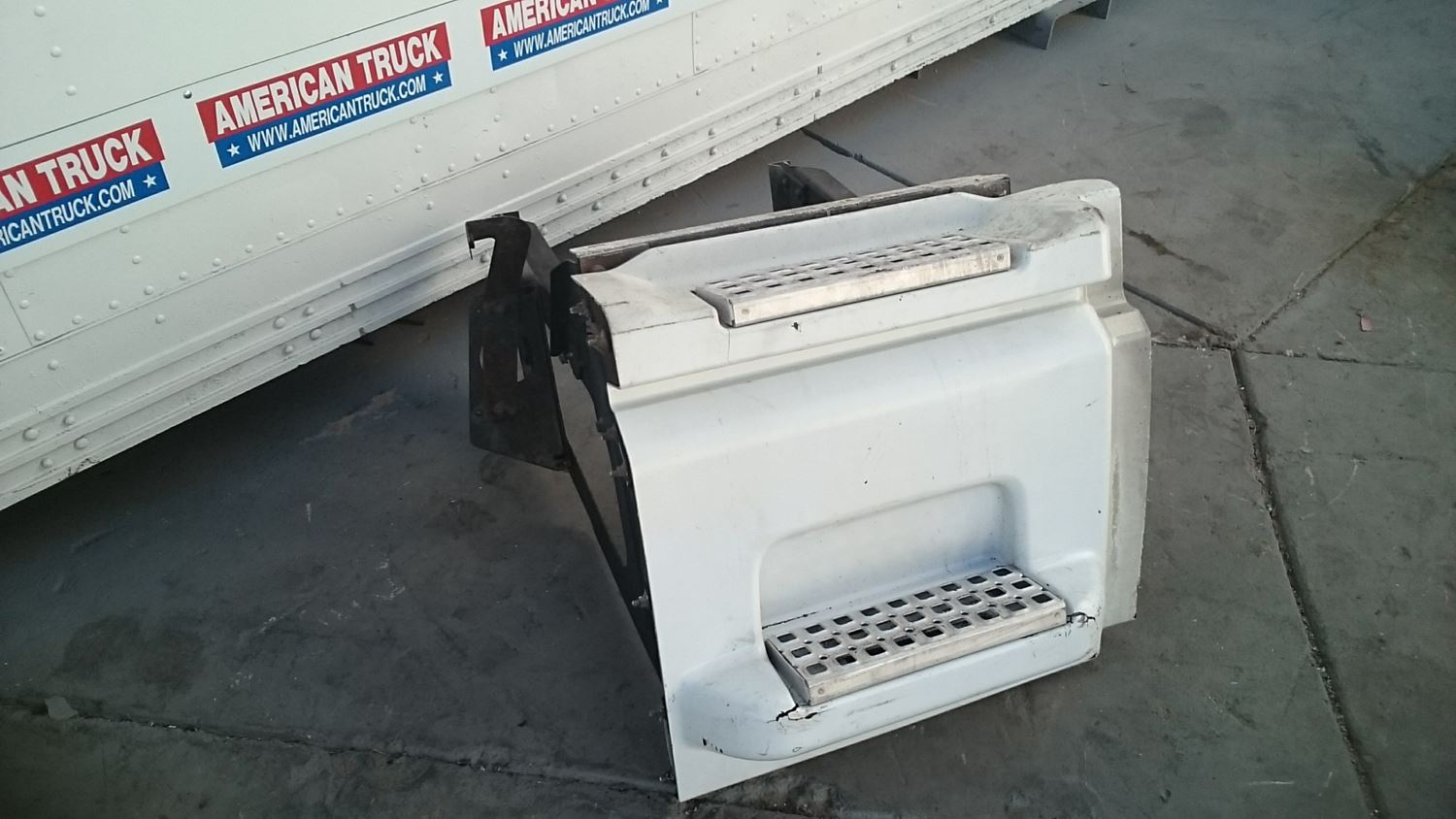 Used Parts for  NOT AVAILABLE OTHER for sale-59040548