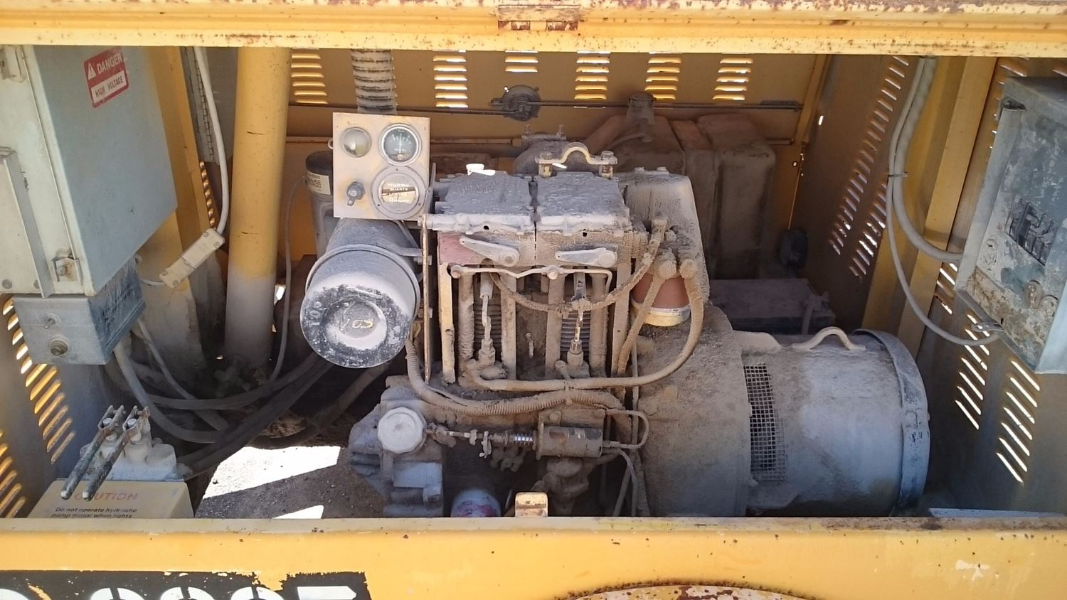 Used Miscellaneous for  NOT AVAILABLE OTHER for sale-59040531