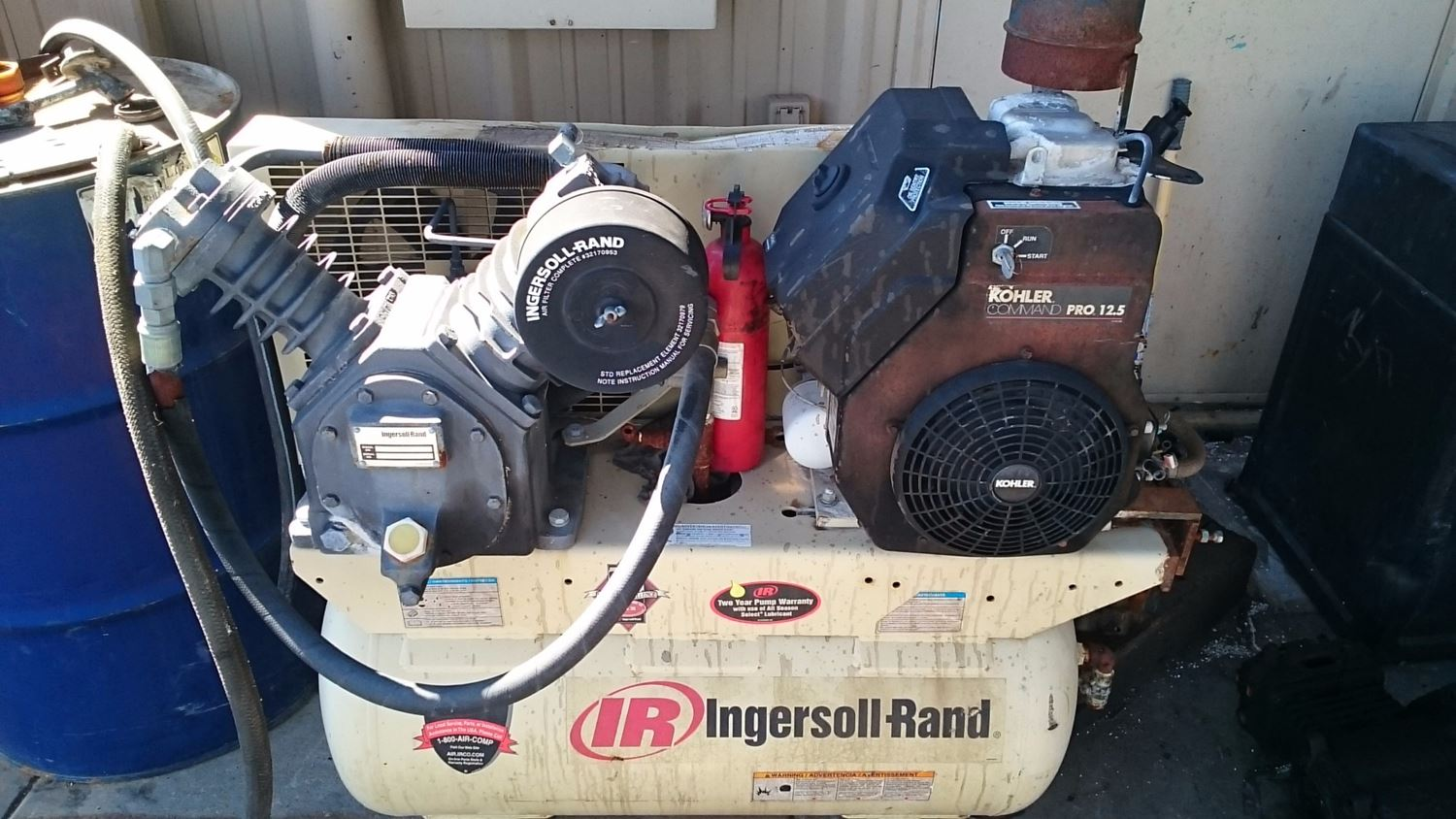Used Miscellaneous for  NOT AVAILABLE OTHER for sale-59040559