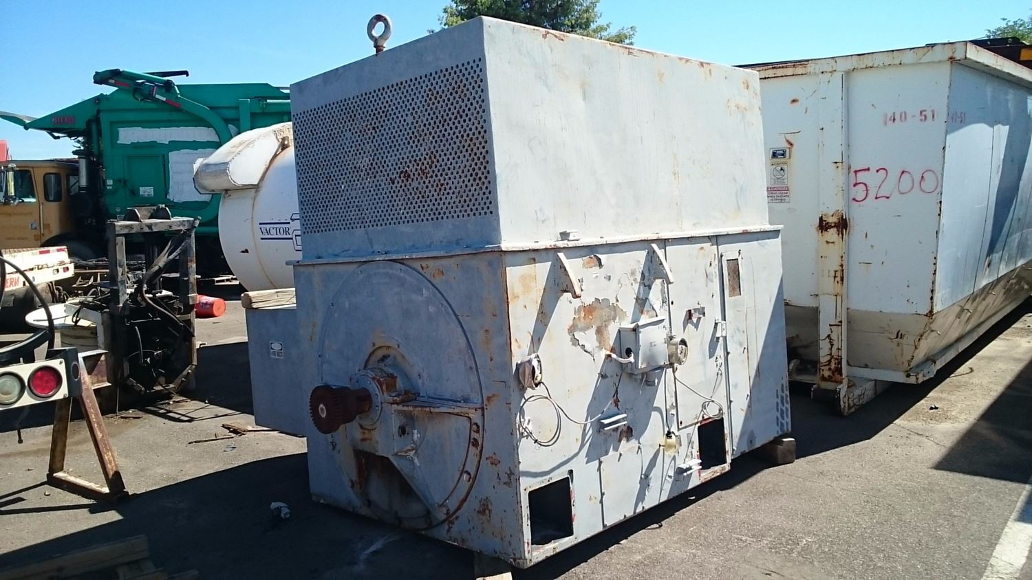 Used Miscellaneous for  NOT AVAILABLE OTHER for sale-59040552