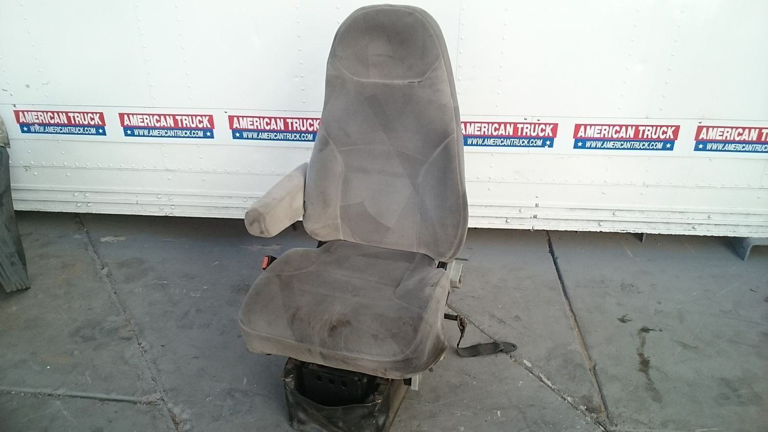 Used Parts for  NOT AVAILABLE OTHER for sale-59040550