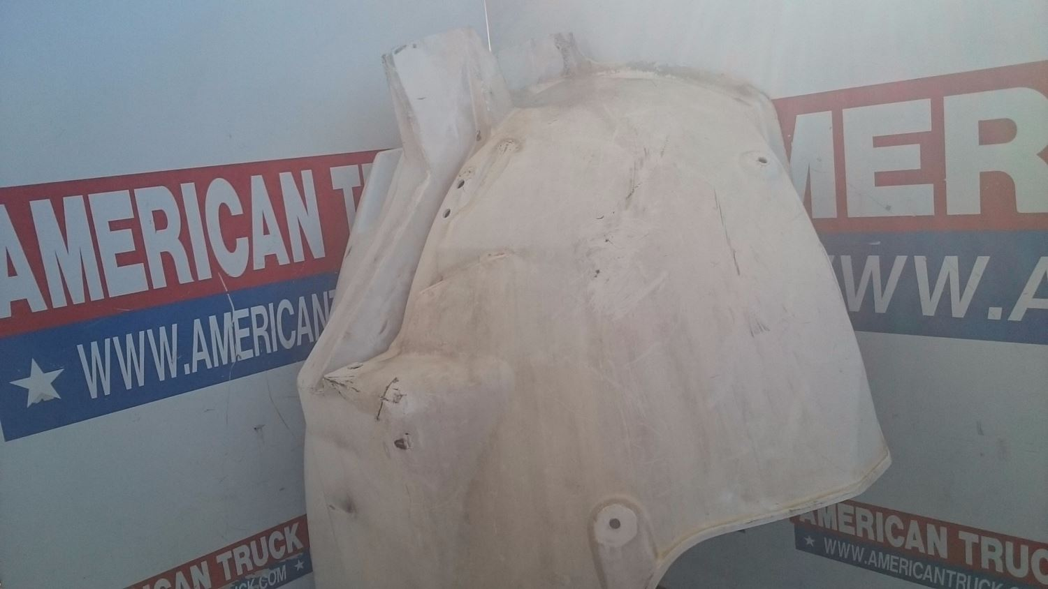 Used Parts for  FREIGHTLINER FL70 for sale-59041913