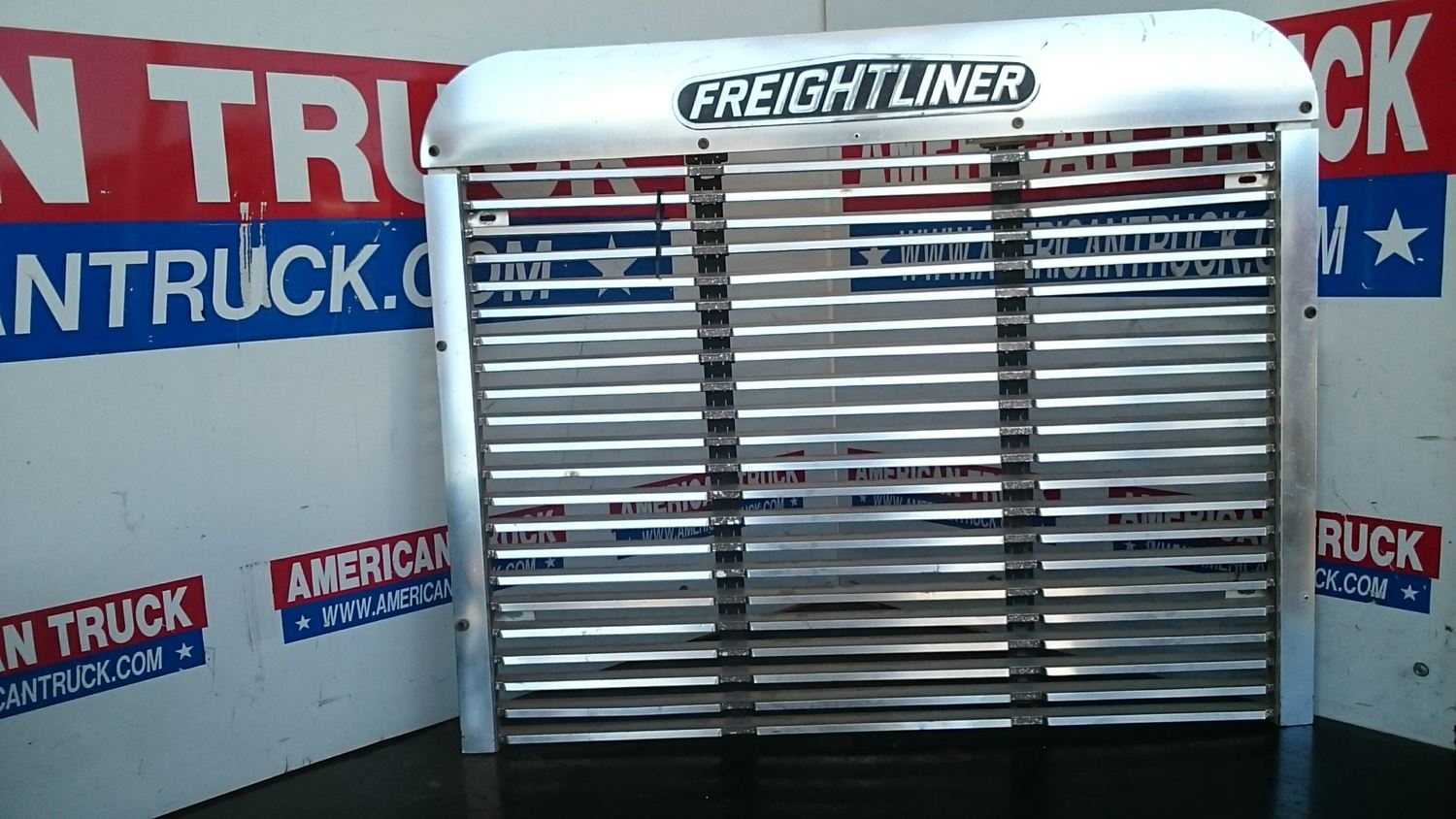 Used Parts for  FREIGHTLINER FLD120 for sale-59041026