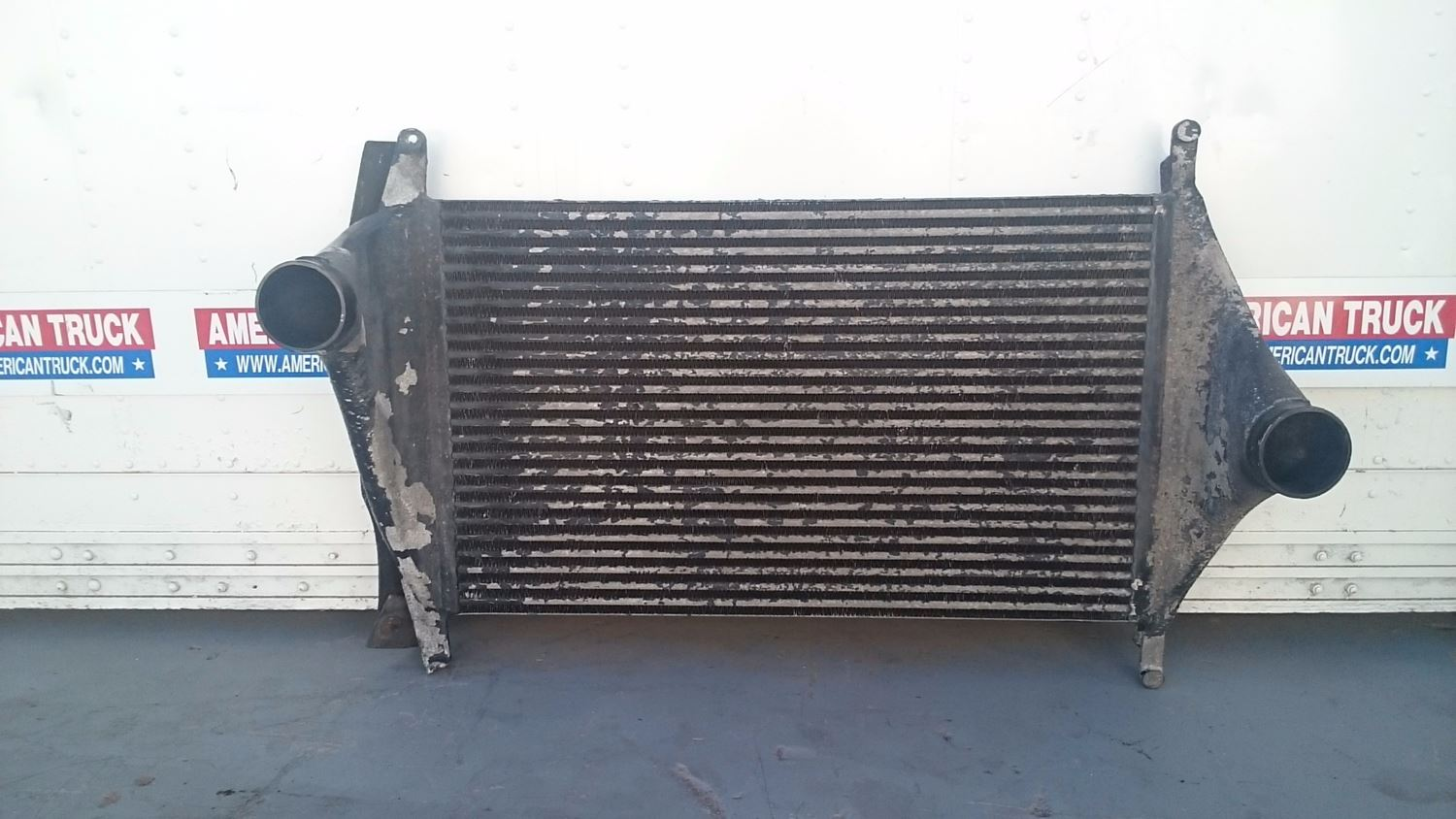 Used Parts for  FREIGHTLINER OTHER for sale-58978381