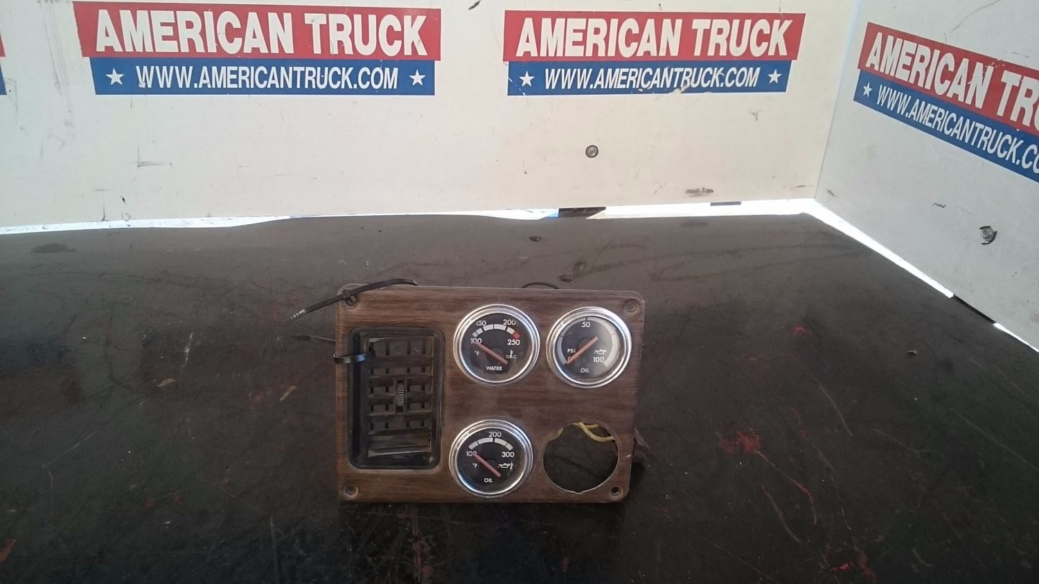 Used Miscellaneous for  FREIGHTLINER OTHER for sale-59041255