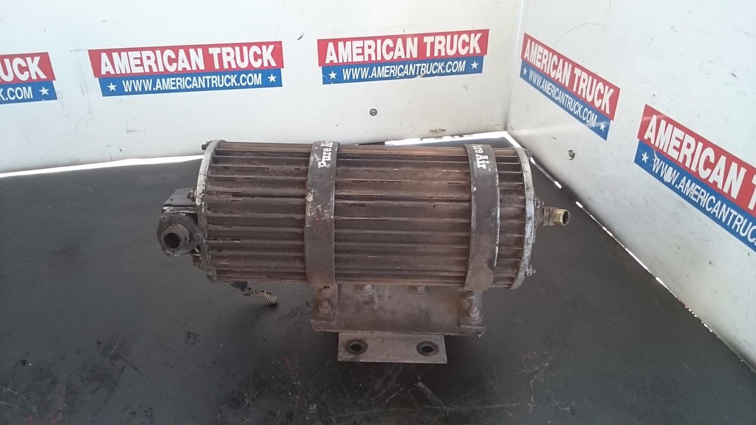 Used Parts for  OTHER OTHER for sale-58977956