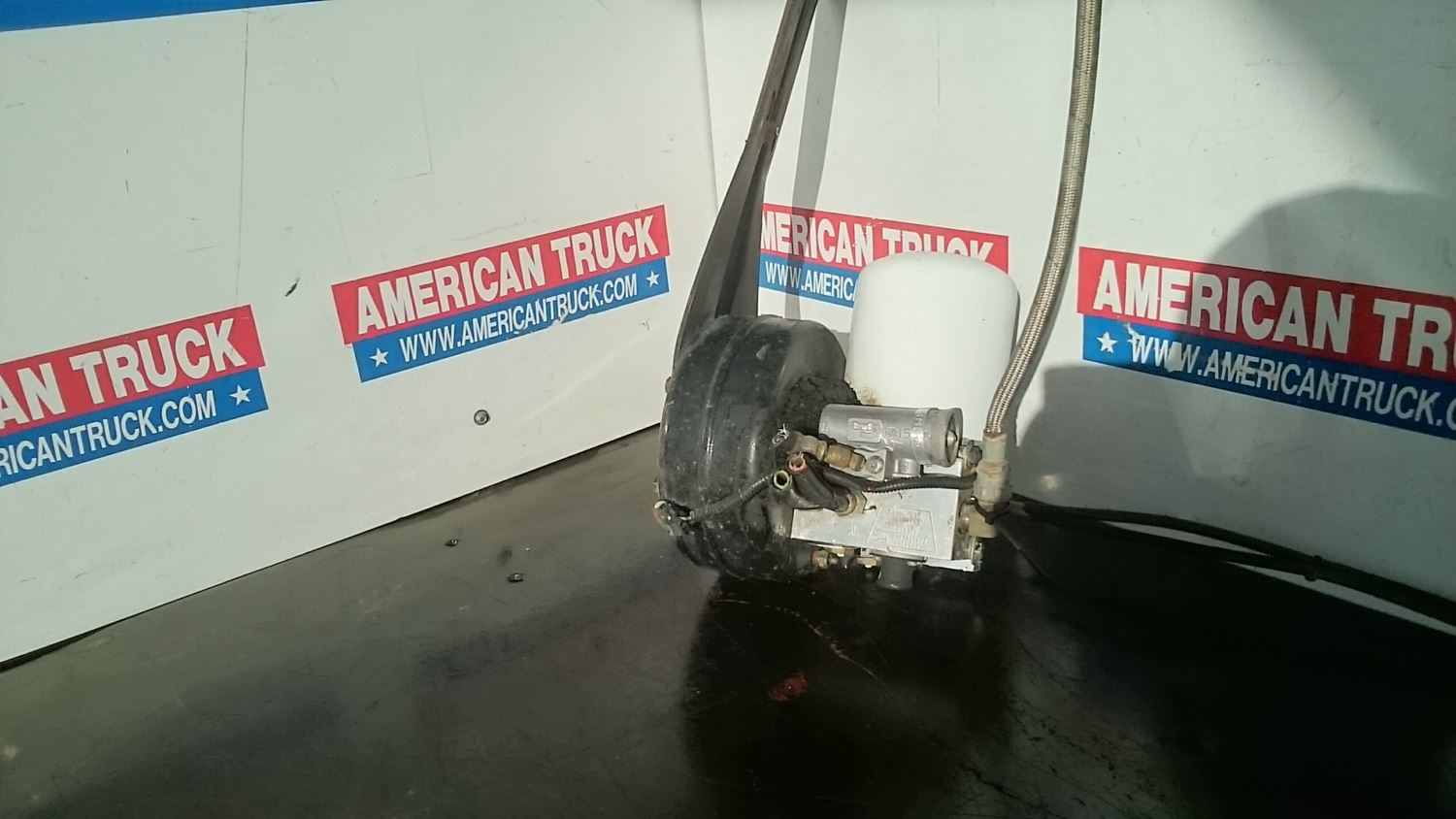 Used Parts for  OTHER OTHER for sale-59040975