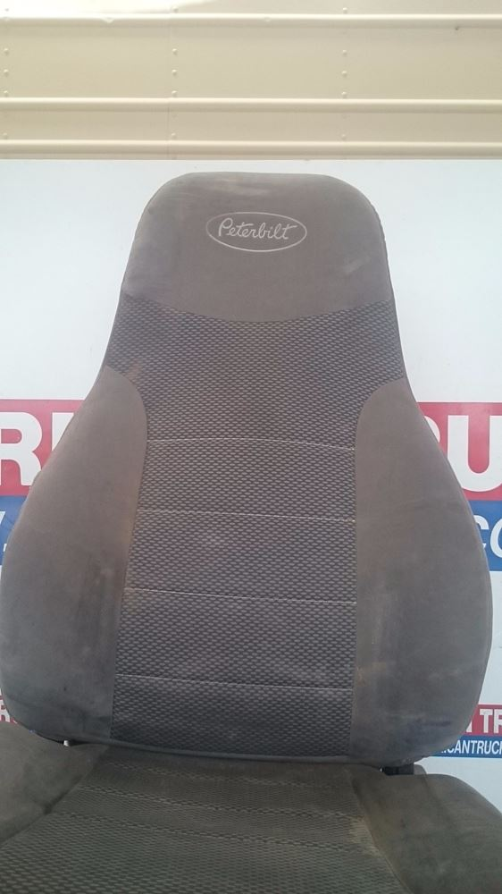 Used Parts for  PETERBILT OTHER for sale-59042988