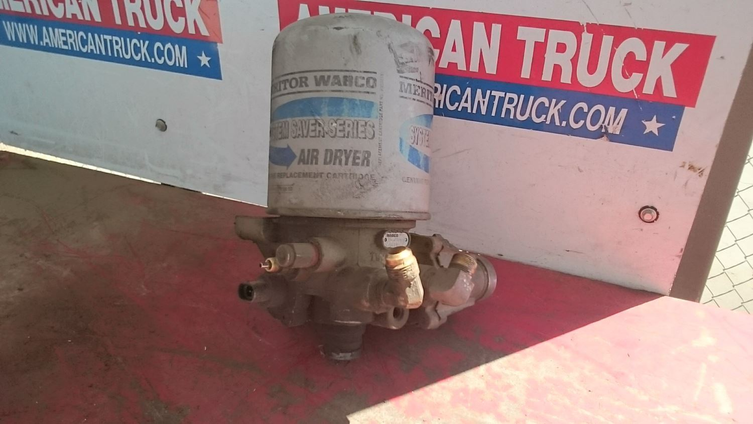 Used Parts for 2005 OTHER OTHER for sale-59040172
