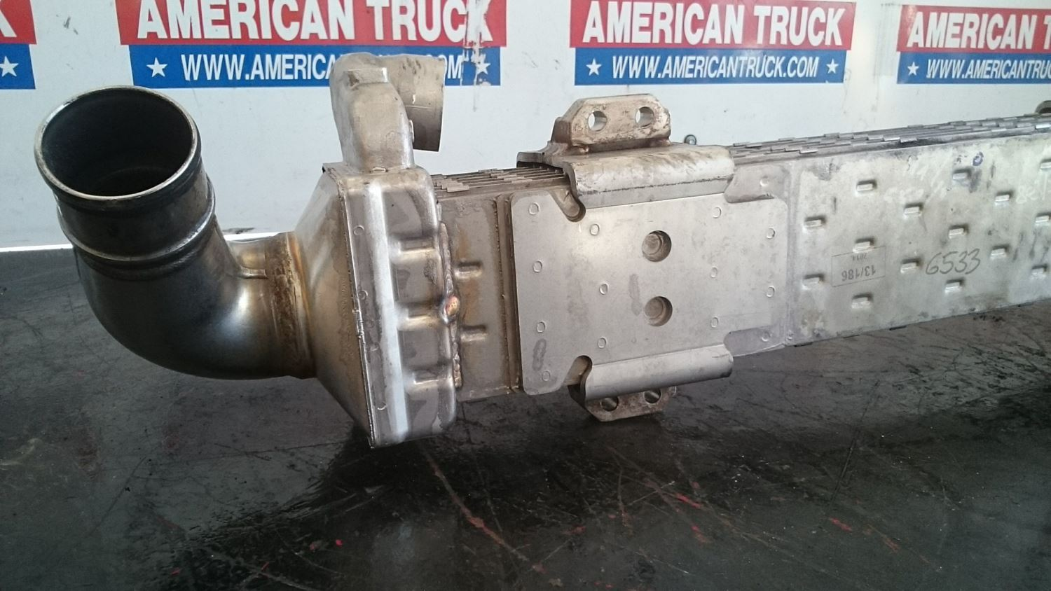 Used Parts for  OTHER for sale-59041277