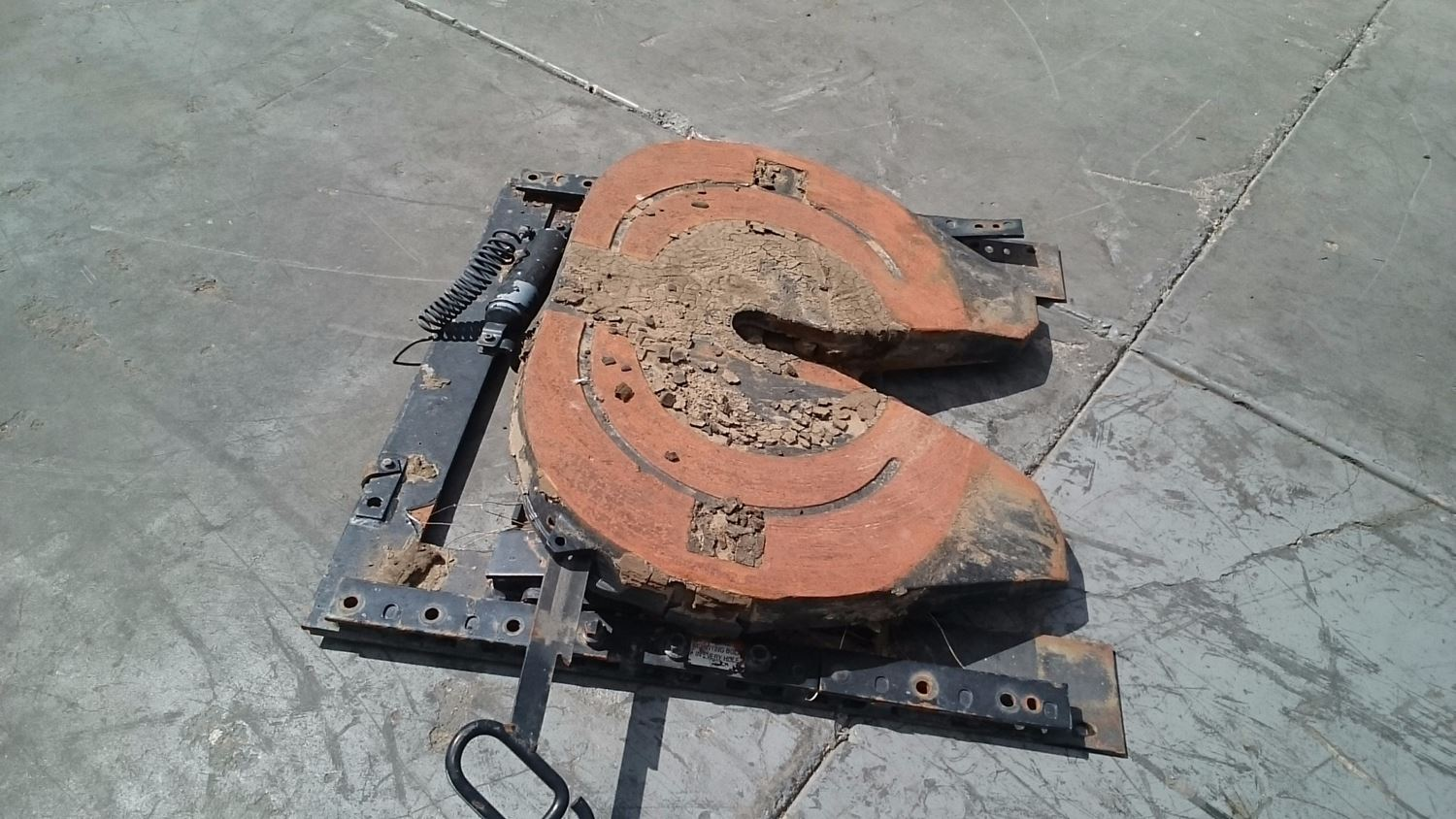 Used Parts for  OTHER for sale-59043059