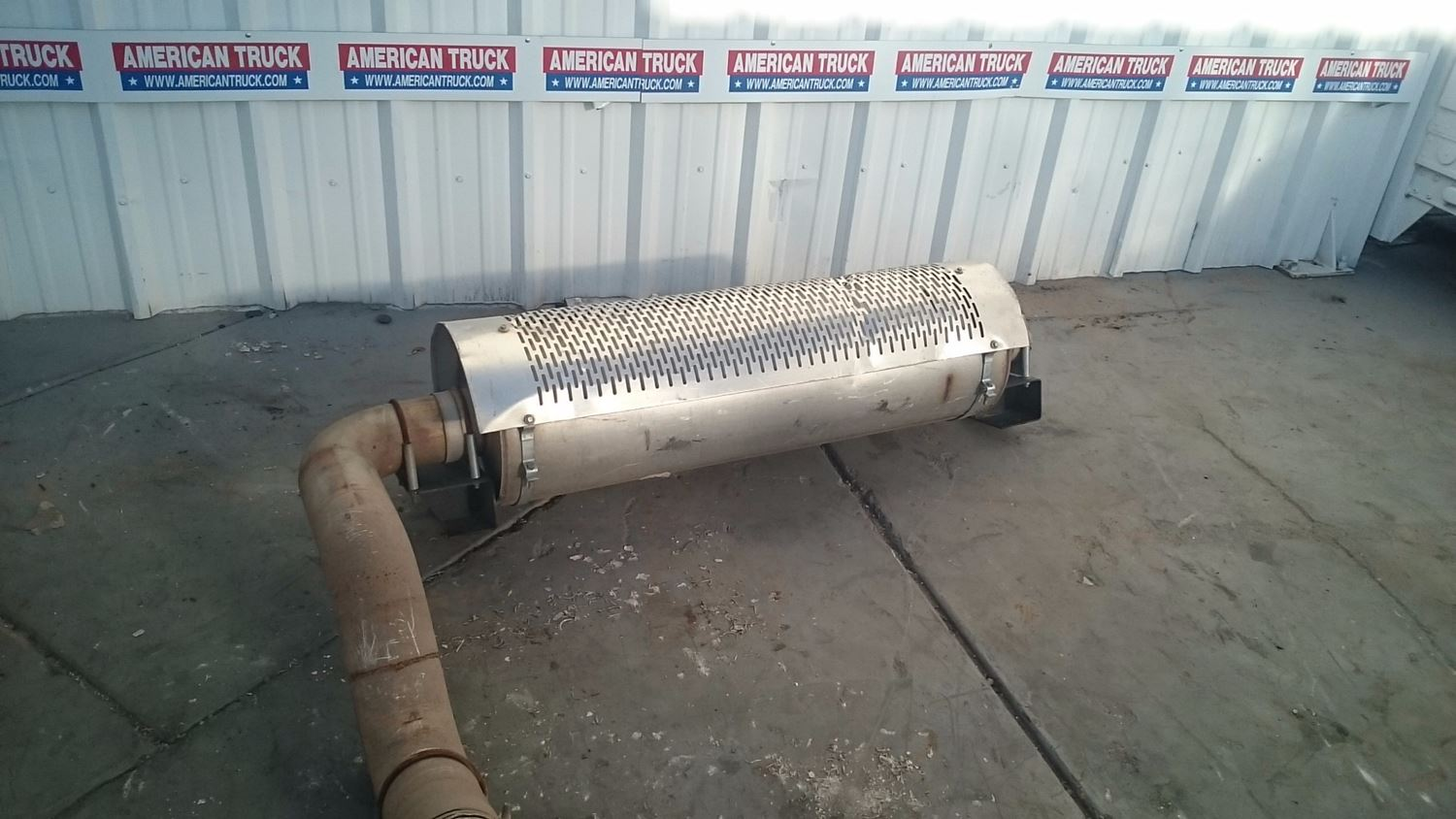 Used Parts for  NOT AVAILABLE N/A for sale-59040736