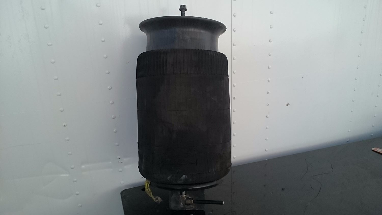 Used Parts for  OTHER OTHER for sale-59040423