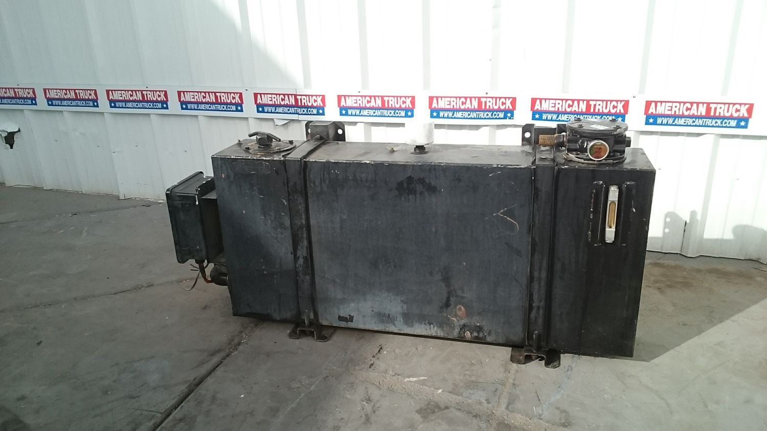 Used Parts for  OTHER OTHER for sale-59040853