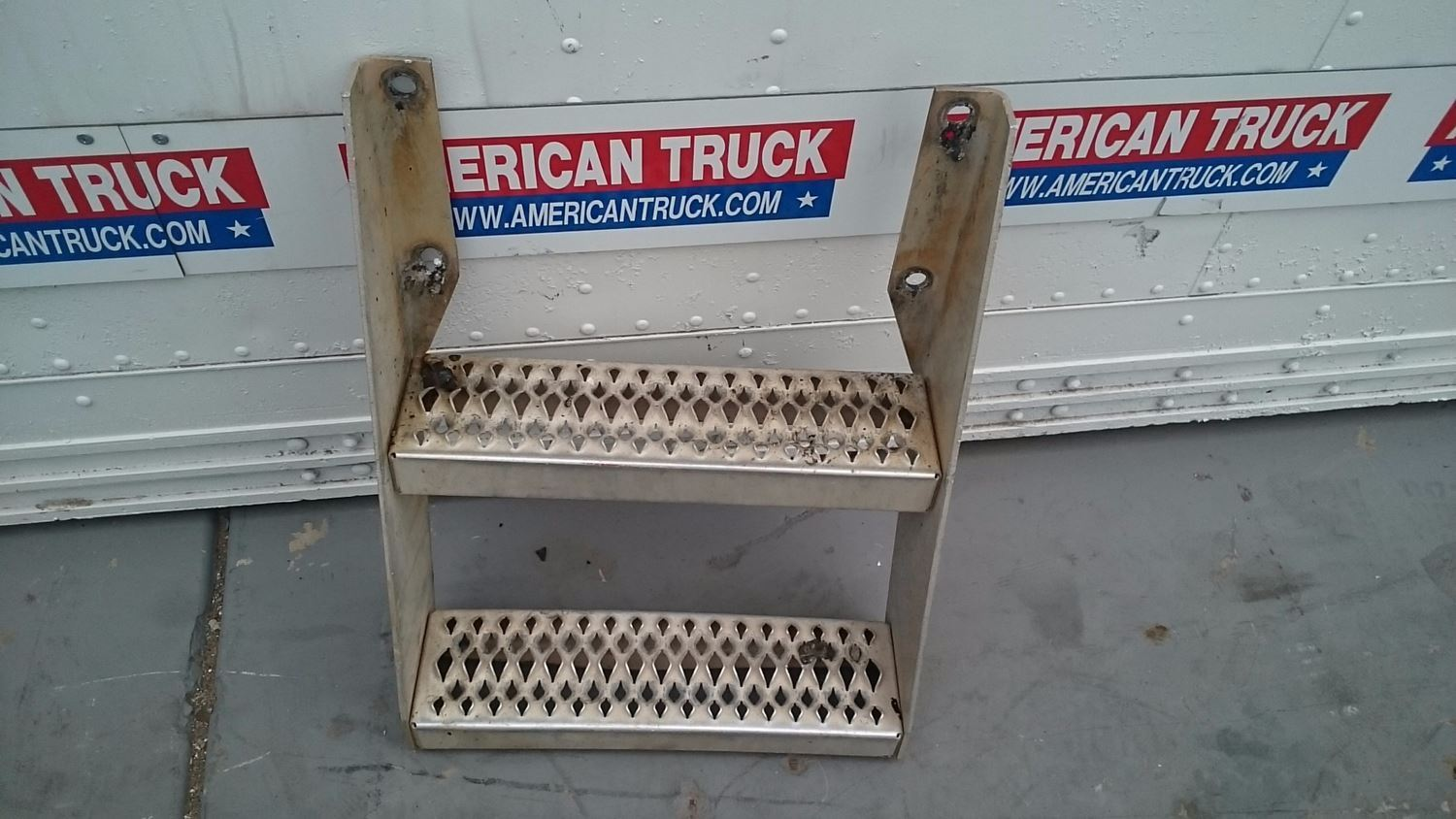Used Miscellaneous for 1997 PETERBILT 377 for sale-59040310