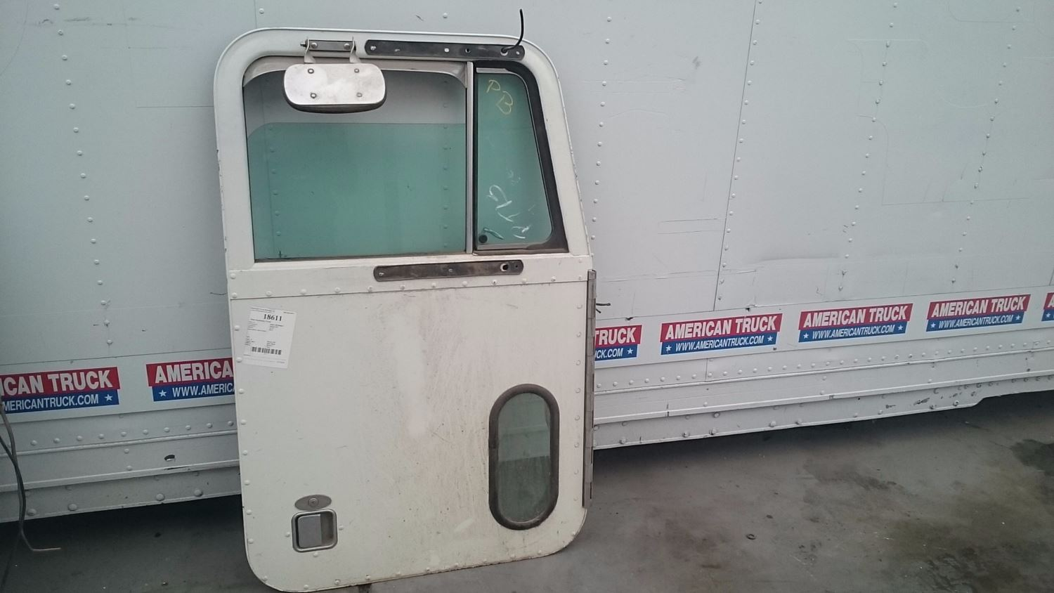 Used Parts for  PETERBILT 378 for sale-59041365