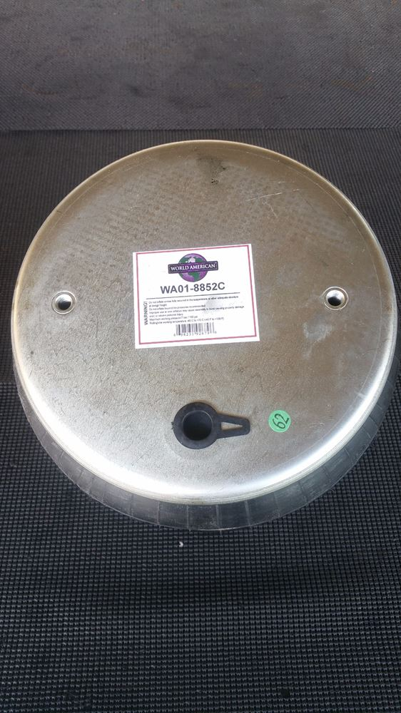 New Parts for  PETERBILT 379 for sale-59040837
