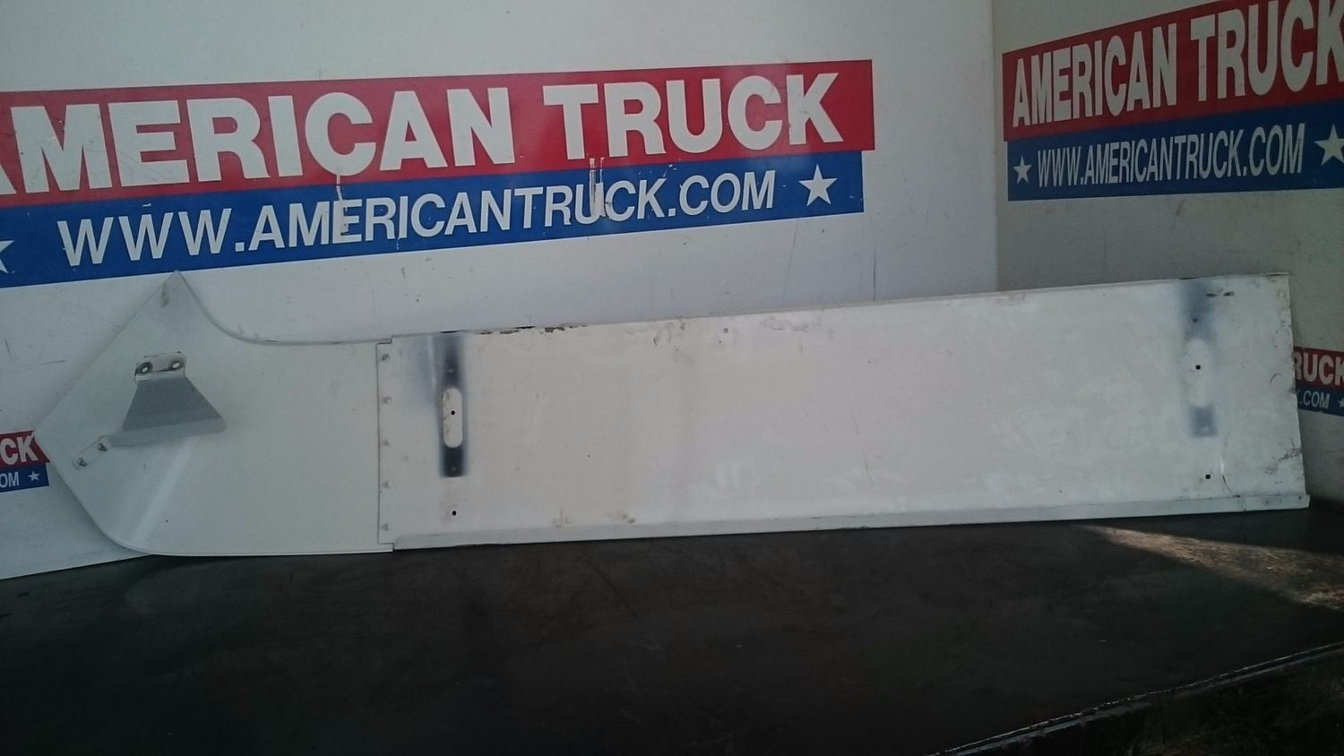 Used Parts for  PETERBILT 386 for sale-58978902