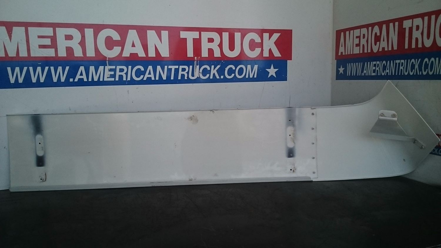 Used Parts for  PETERBILT 386 for sale-58978904