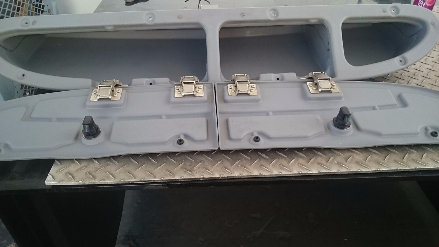 Used Miscellaneous for  PETERBILT 387 for sale-59040393