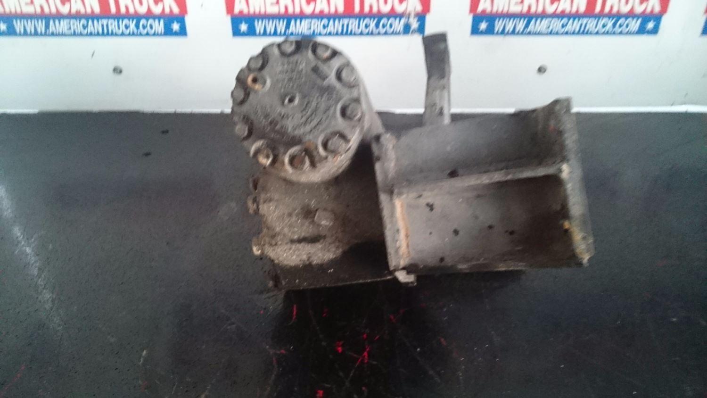 Used Steering & Steering Parts - Steering Gears for for sale-59041535