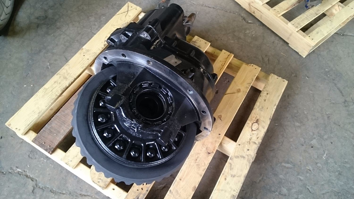 Used Parts for  OTHER for sale-59043385