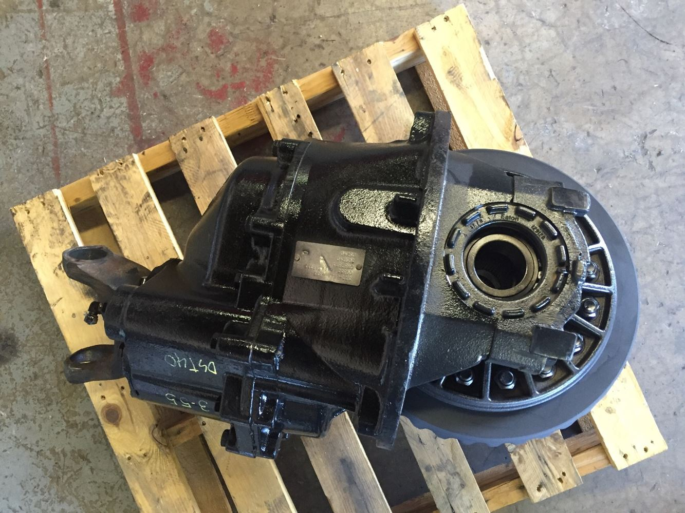 Used Parts for for sale-58979102