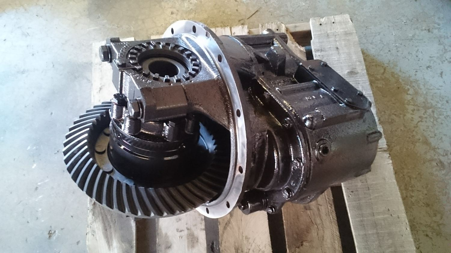 Used Parts for for sale-59041196