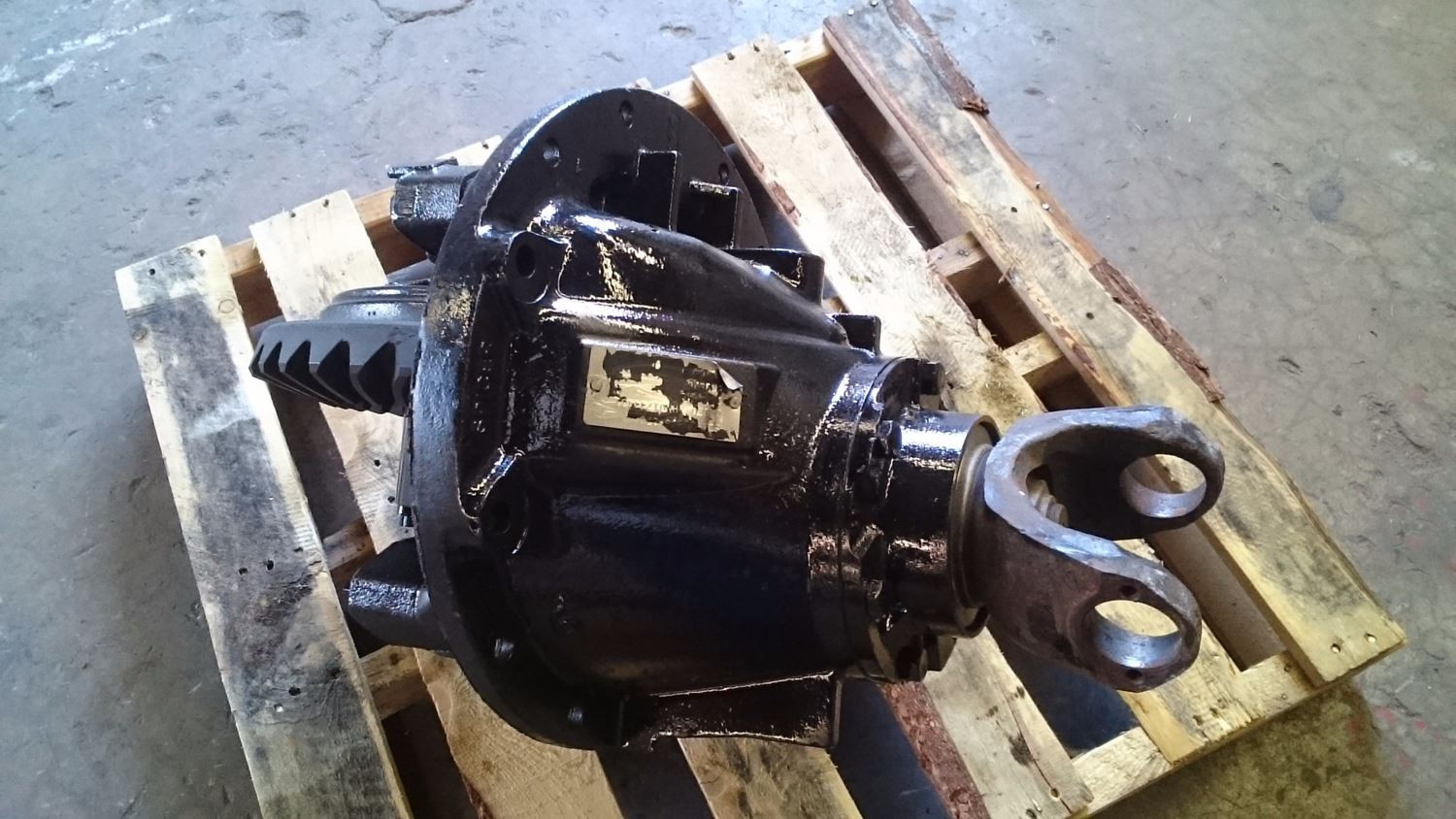 Used Parts for for sale-59042414