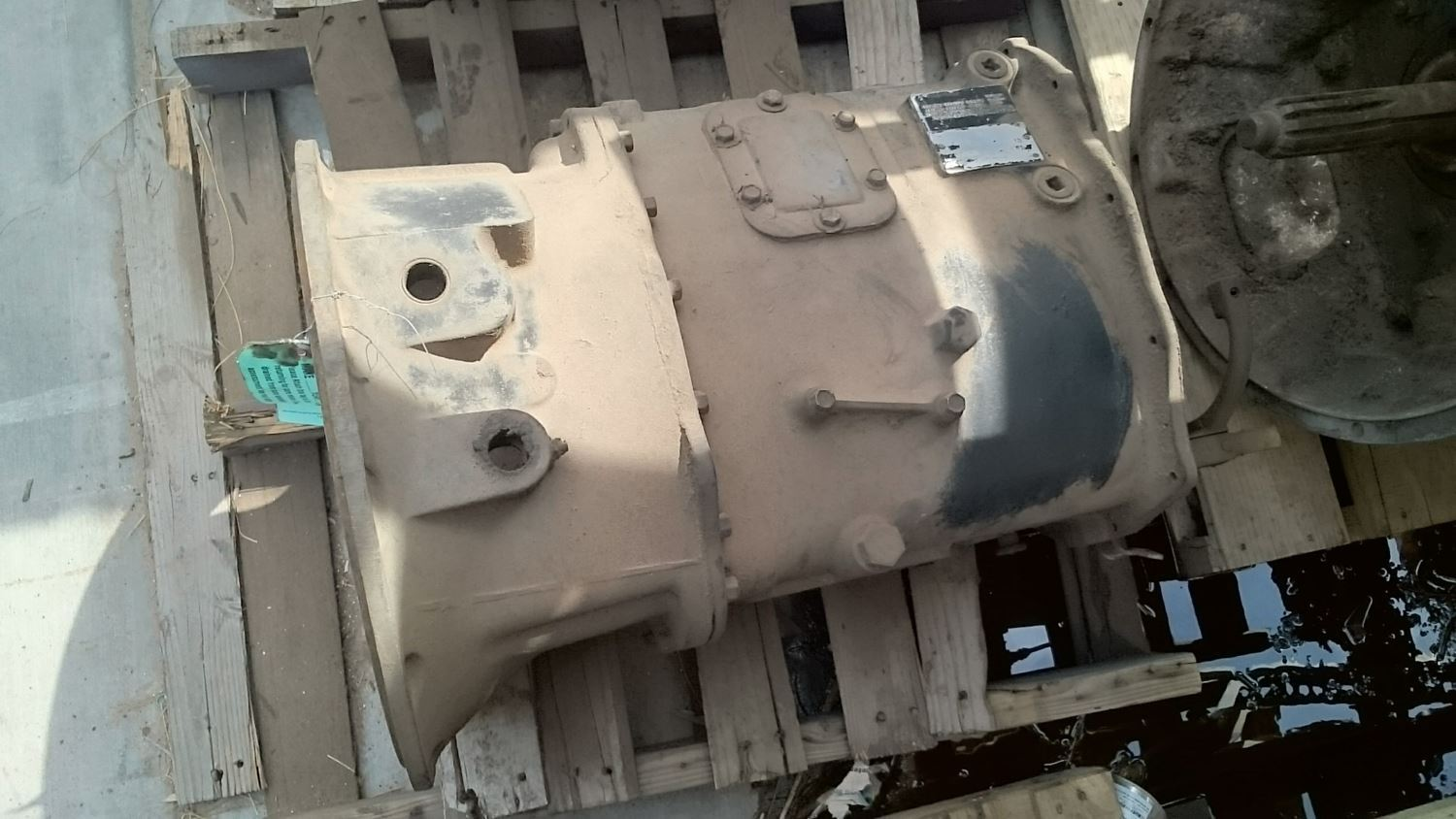 Core Parts for  OTHER for sale-59040278