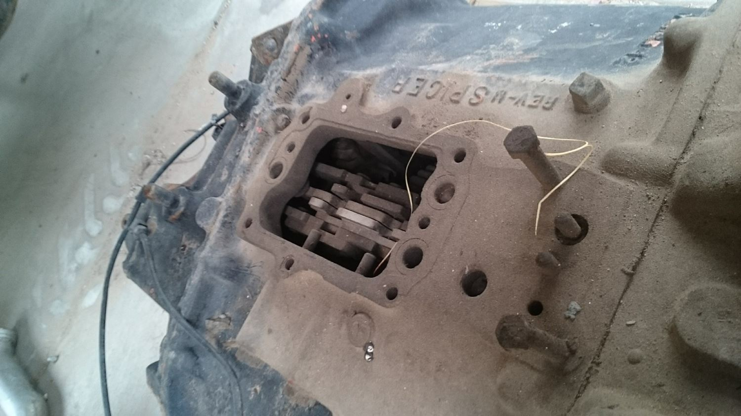 Core Parts for  OTHER for sale-59040295