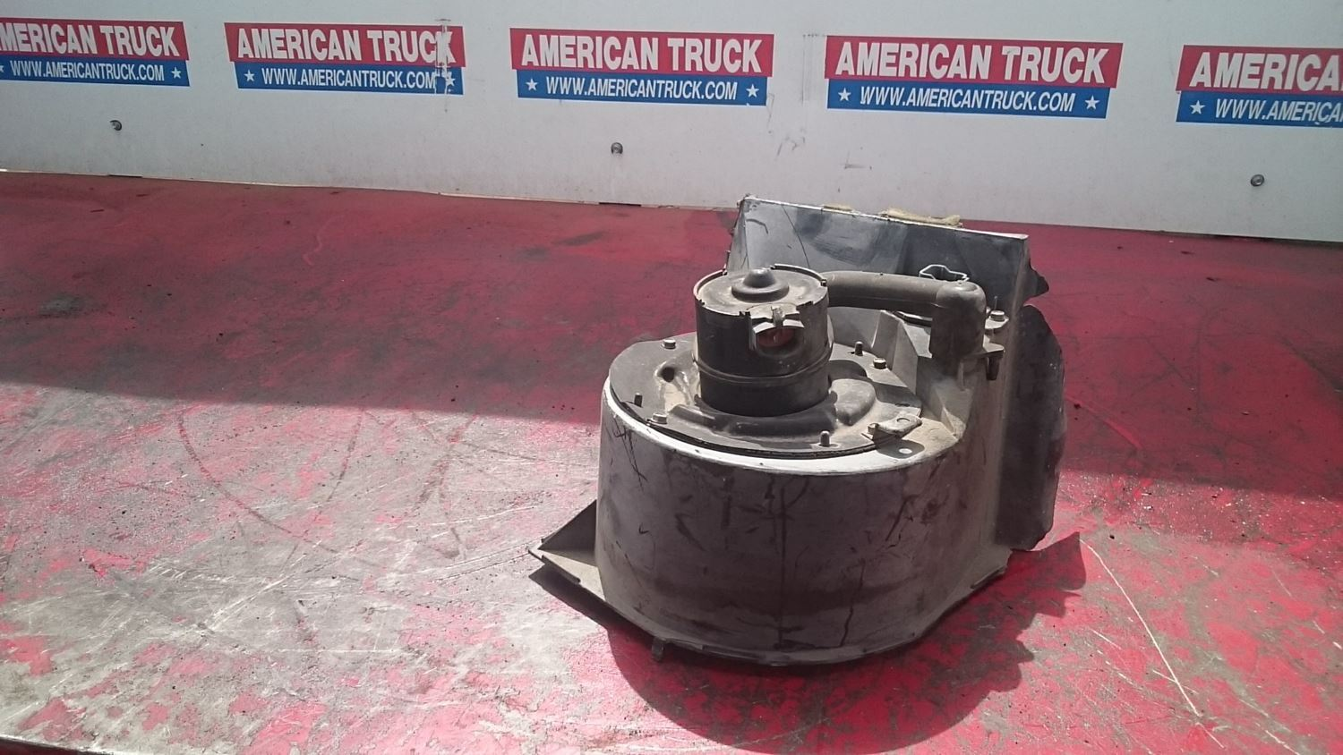 Blower Motors New And Used Parts American Truck Chrome Sterling Motor Wiring Diagram From 79500