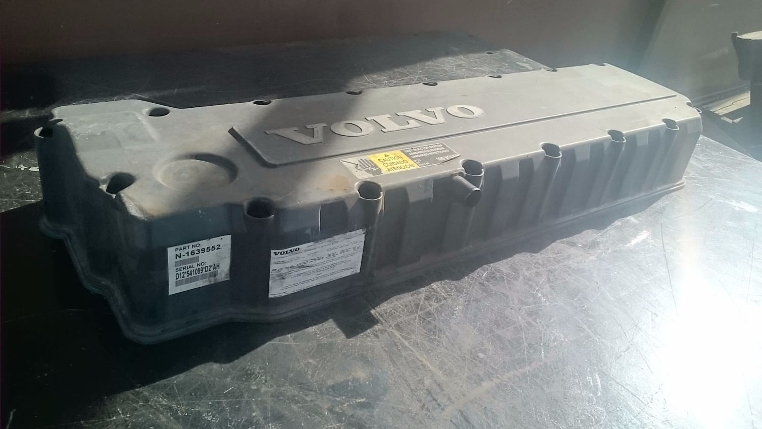 Used Parts for for sale-59042877