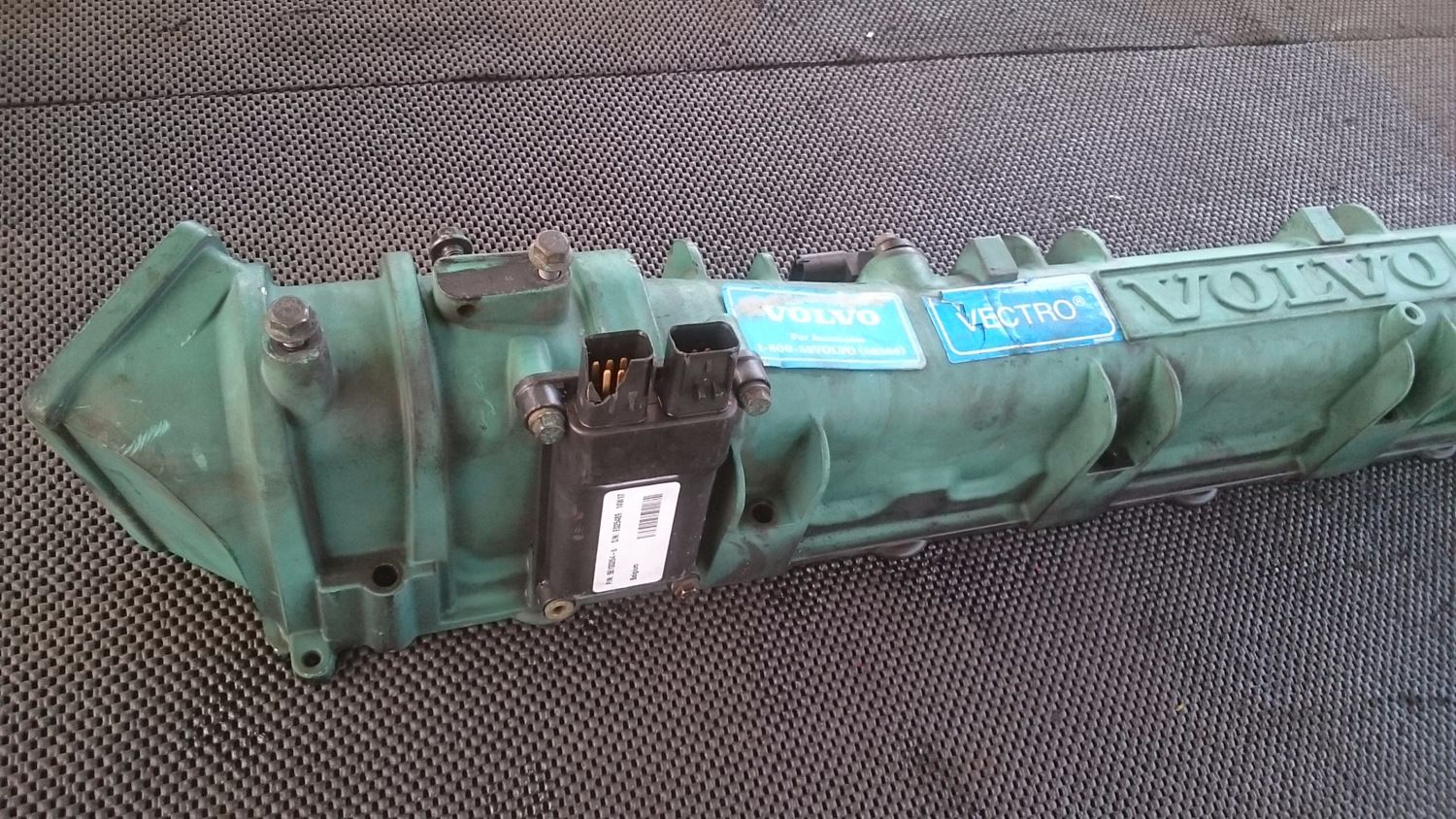 Used Parts for for sale-58980018
