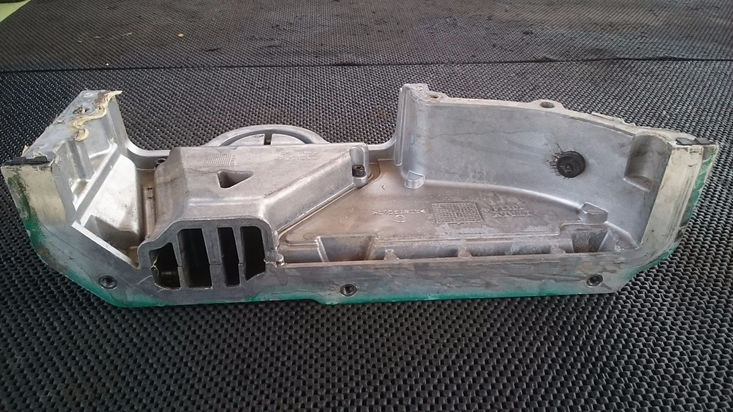 Used Parts for for sale-59043667