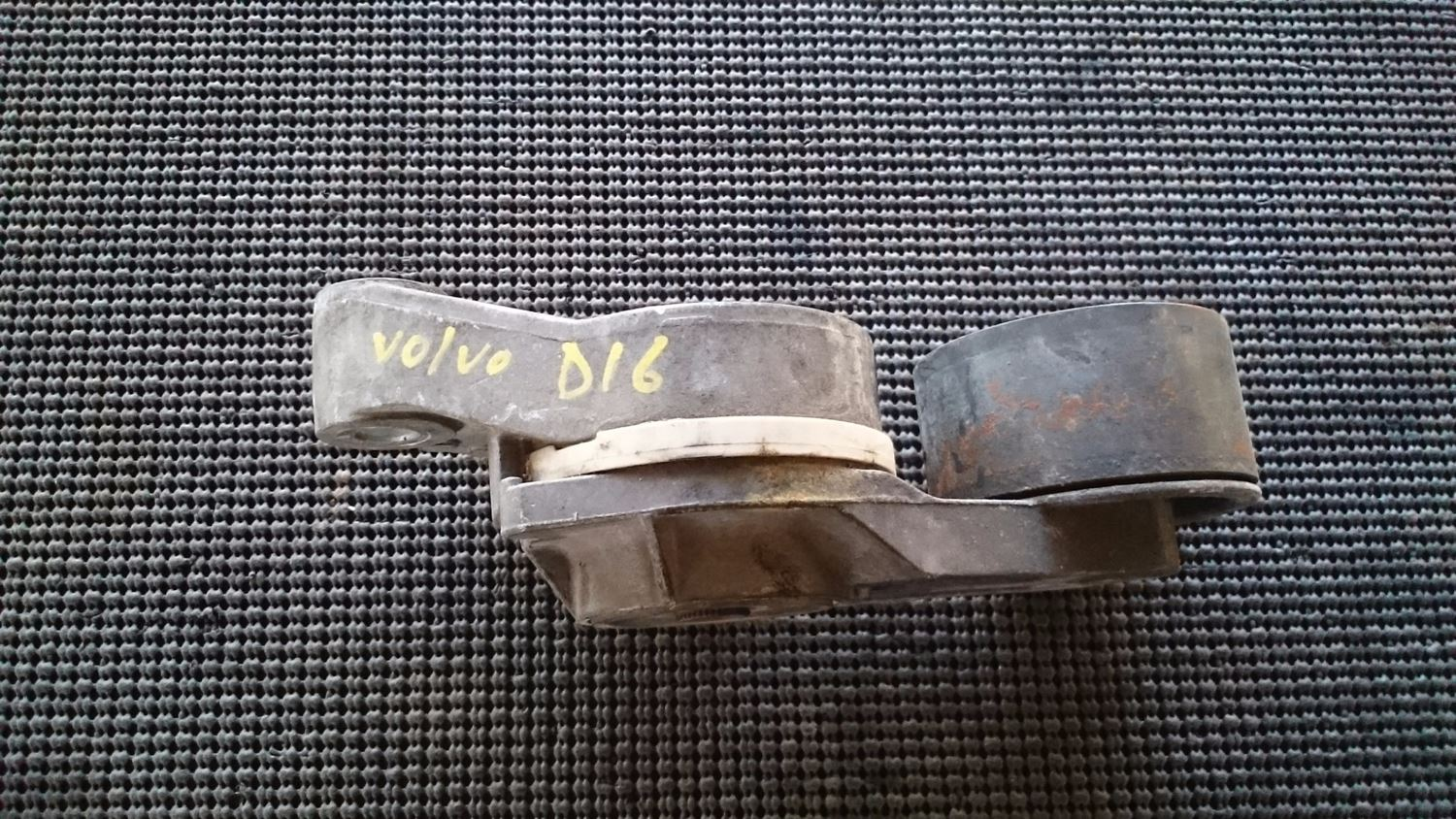 Used Parts for  OTHER for sale-59042524