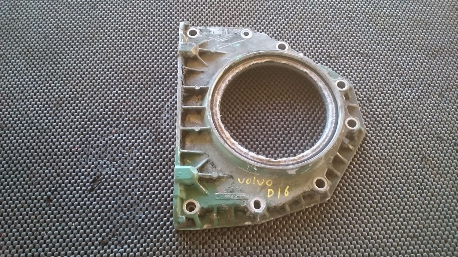 Used Parts for  OTHER for sale-58978646