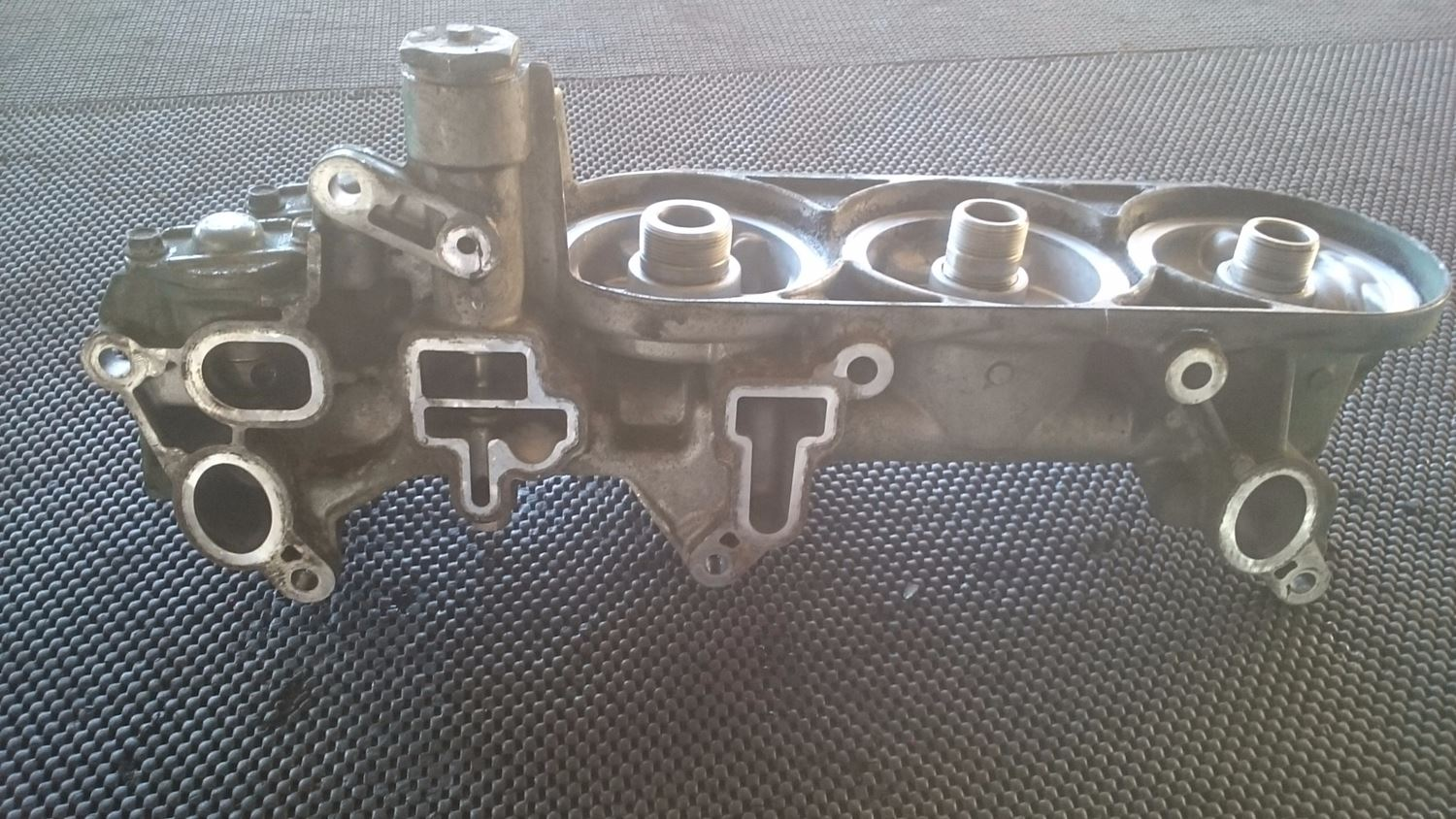 Used Parts for  OTHER for sale-59042276