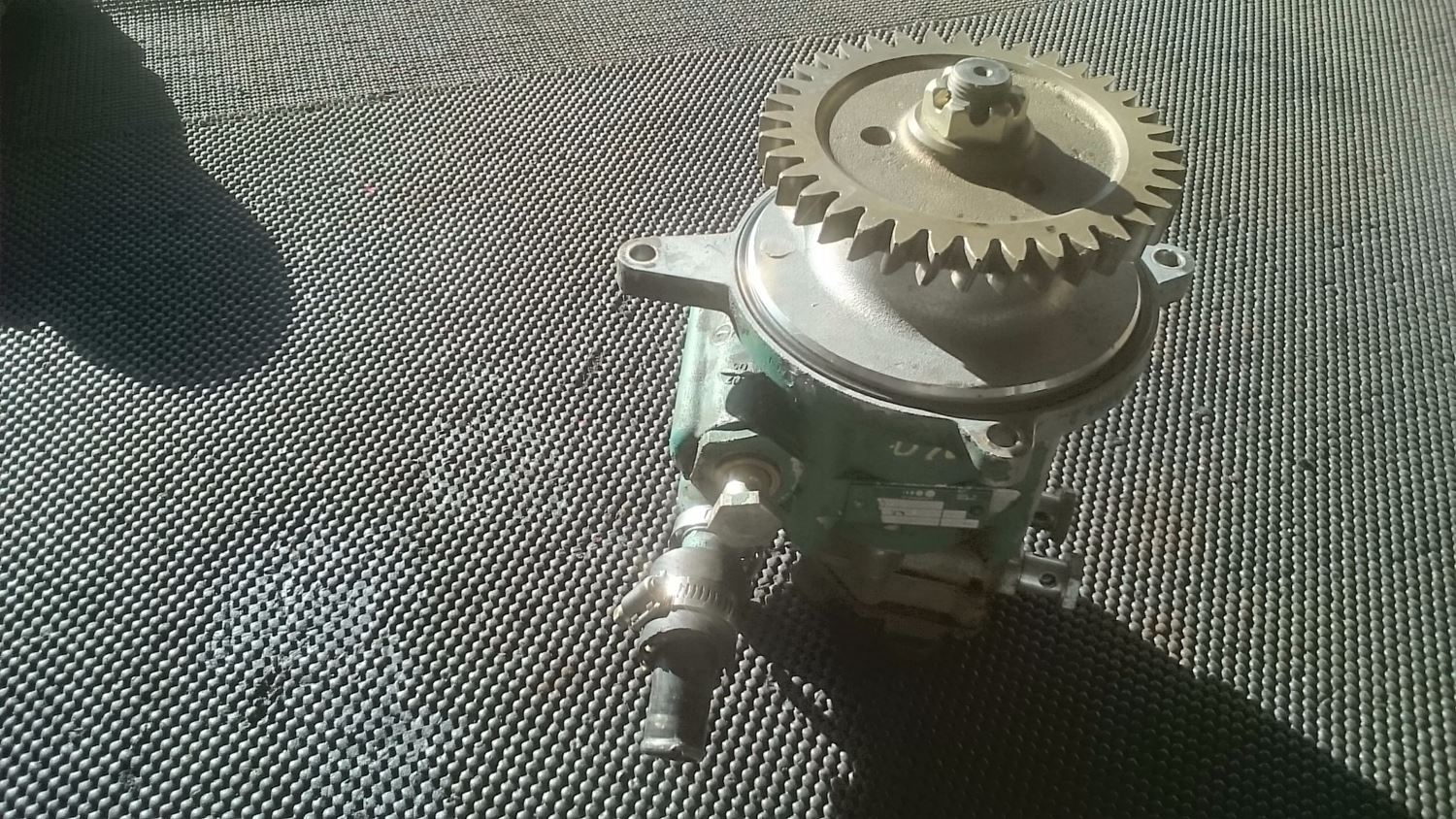 Used Parts for for sale-58978661