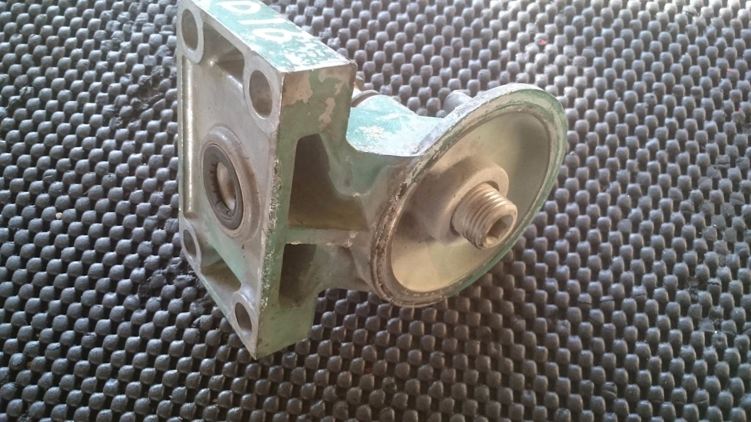 Used Parts for for sale-59042284