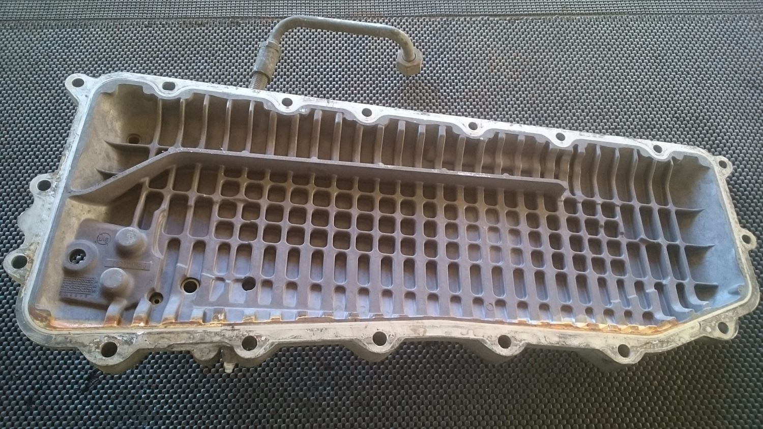 Used Parts for  OTHER for sale-59042275