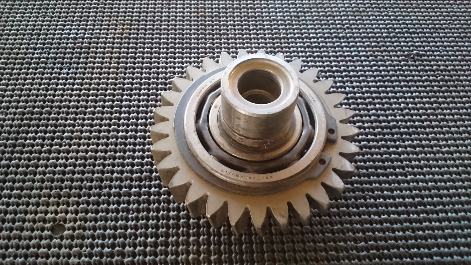 Used Parts for  OTHER for sale-59042527