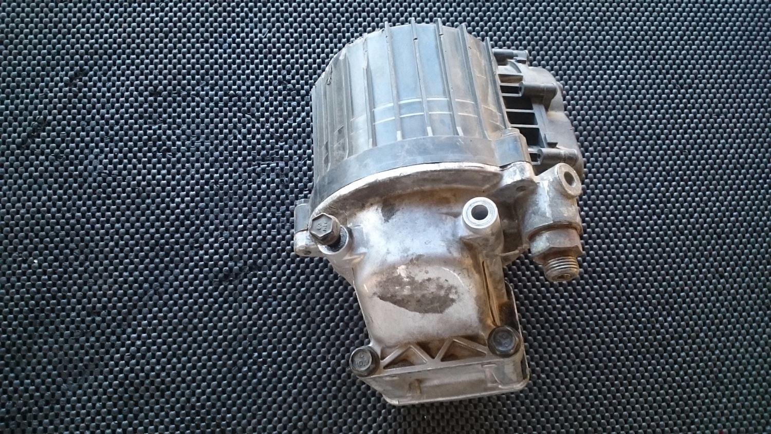 Used Parts for  OTHER for sale-59042718