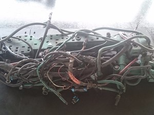 Volvo N A Wiring Harnesses 80934528 CkbsXIWCYWjE_b volvo wiring harness parts tpi volvo engine wiring harness replacement at n-0.co