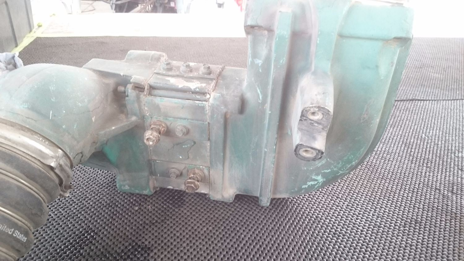 Used Parts for  OTHER for sale-58980079