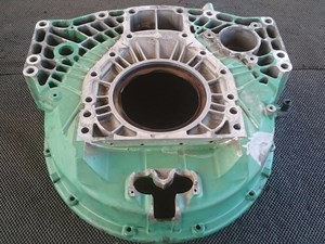 Volvo Flywheel Housing Parts | TPI