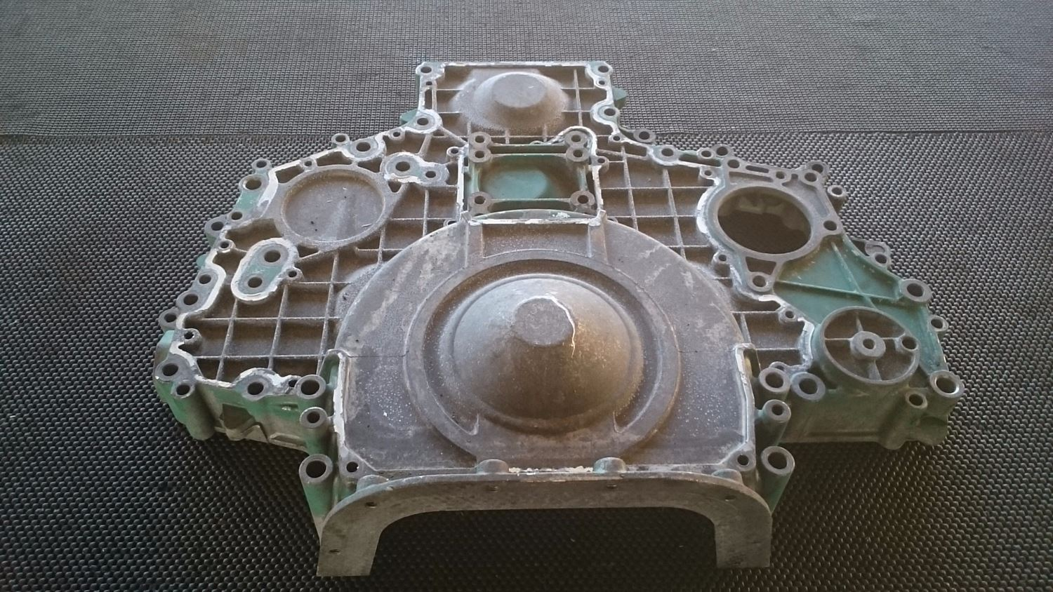 Used Parts for  OTHER for sale-58978332