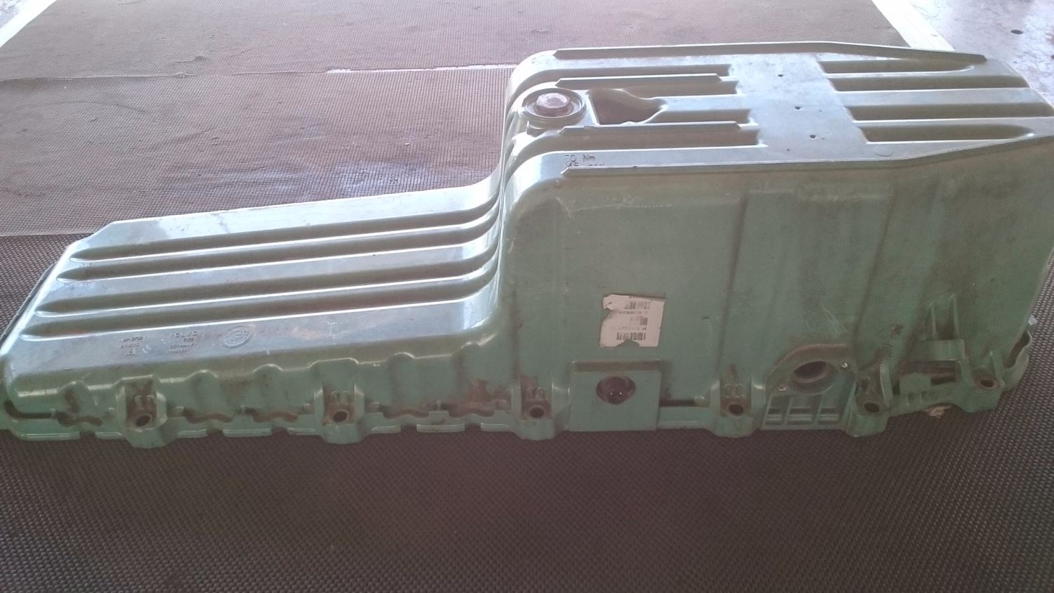 Used Parts for for sale-59043081