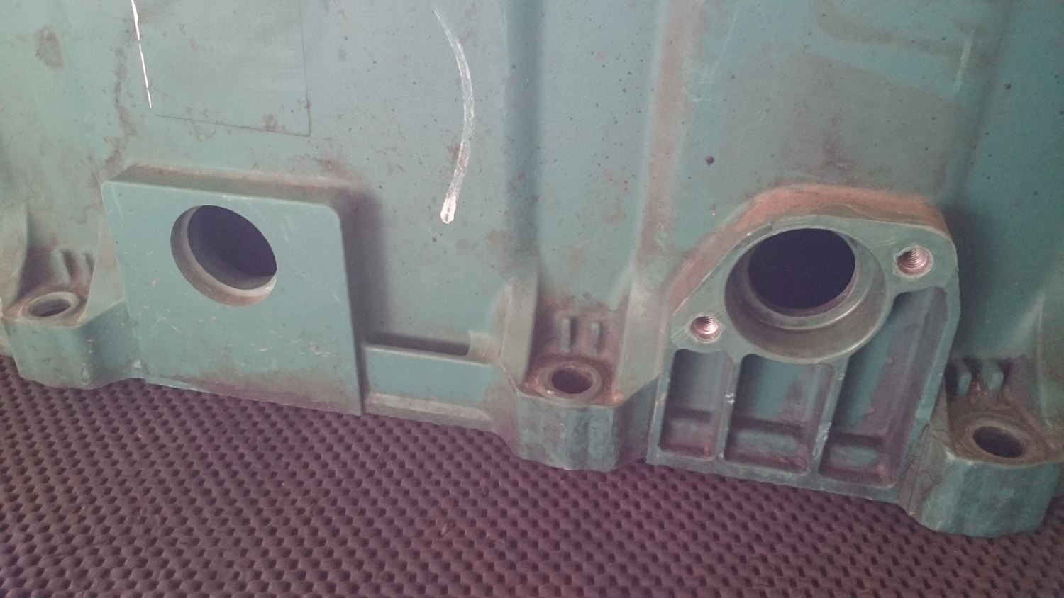 Used Parts for  OTHER for sale-59043082